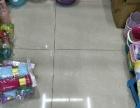 十九各庄南湖金恒地下商场旺铺出租 临近电梯口