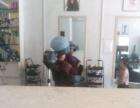 商水50平米美容美发-美发店1万元