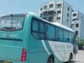 专业丰田考斯特大巴-中巴-商务车旅游、长途包车7-55座