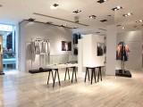 免费设计定制展柜珠宝化妆品柜手表柜药店柜