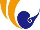 芸莱-专业翻译公司,提供商务文件,证件翻译+盖章