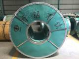 海南不锈钢板_较知名的不锈钢板是由兰州琪琳不锈钢提供