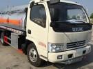 厂家出售各品牌二手 国三流动加油车油罐车现车大量出售1年5.9万公里3.8万