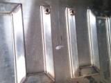 钛焊接 铝焊接 不锈钢 焊接