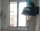 天河家园 两居室 简单装修 带家具家电 出租