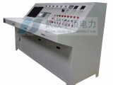 HDBT变压器综合测试台-武汉华顶电力