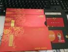 二维码提货券卡自助兑换多种提货方式扫码提货