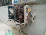 武侯区空调移机安装武侯区空调不制冷不制热外机不启动维修加氟