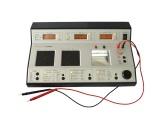 廠家直銷Q TEST 6000石英鐘表測試儀,石英鐘表分析儀