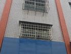 小阳山五洲汽配城 商业街卖场 120平米