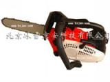 电动双刀刻槽取样机K3000CNB