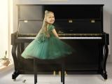 北京租鋼琴和買鋼琴哪個更劃算