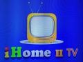 怎么接收到日本ihome网络电视机顶盒