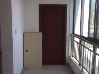 低价出租高新区高新一路纯写字楼凯威大厦95平米一间凯威大厦