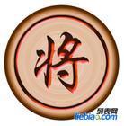 提供上海项目建议书编制代写,上海可行性研究报告编制代写