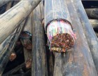 天津市废旧变压器回收价格多少,今日电缆回收一斤多少钱