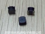 深圳龙华兴凯鼎电子NR5040-2R2磁胶电感,现货供应