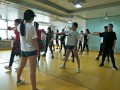 个人专属舞蹈教练培训随时随地身边的舞蹈老师