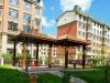 齐齐哈尔-房产2室1厅-12万元