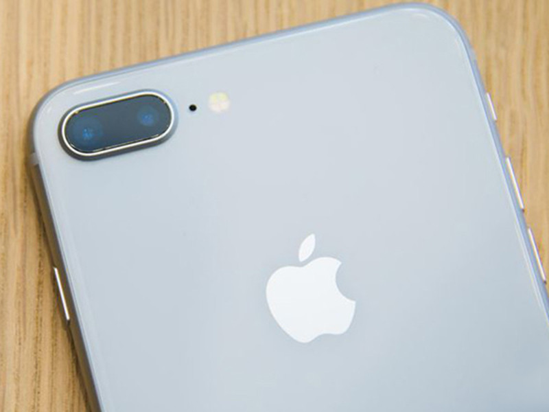 苹果8分期付款合肥实体店位置 0首付办理月供超低