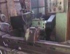 轴承机床,山东轴承机床回收,山东二手轴承机床