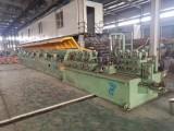 二手气保焊丝生产设备 药芯焊丝生产设备