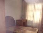 城区晋运小区 2室1厅70平米 简单装修 年付