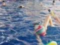 健身游泳卡6个月400快钱不限次数