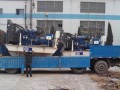 上海企业备用发电机组回收 苏州进口柴油发电机回收公司