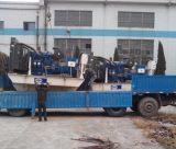 扬州发电机组回收 淮安柴油发电机回收 进口发电机回收