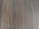 供应周转箱防尘布 防雨 透明PVC夹网布 100米起订现货