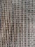 透明网格袋,PVC透明夹网布,防尘 环保 抗静电