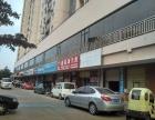 江夏丽景2楼店面1000平方 可做.展厅.办公