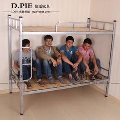 重庆 床 铁床质量好 各种学生铁床 双层床供应铁床价格便宜