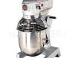 批发销售B20不锈钢打蛋机打蛋器