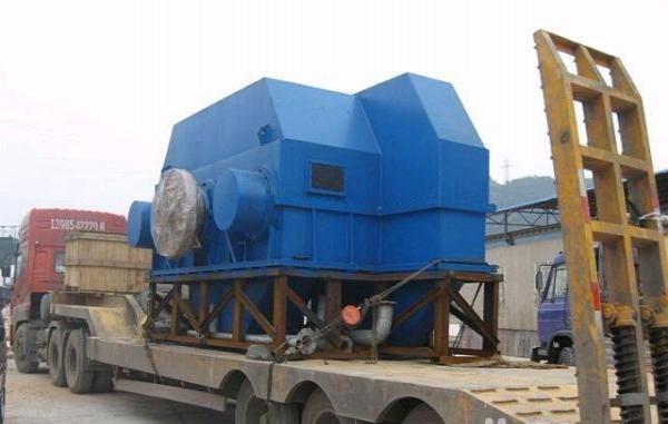西双版纳大件货运—挖机铲车翻斗汽车吊等工程机械运输