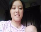 靖江专业母婴护理,月嫂,催乳,开奶,护工,钟点工