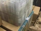 福田区PVC吸塑托盘高价收购 上门回收工厂吸塑盘