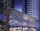 市政府旁边逸海国际广场办公楼正式外出租