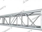 江苏无锡森科金属制品厂家直销各类舞台,桁架,脚手架