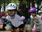 杭州专业轮滑培训班招生啦免费咨询报名有优惠