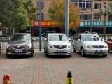 常州商务租车 别克GL8 自驾带驾 企业长租 周边机场接送