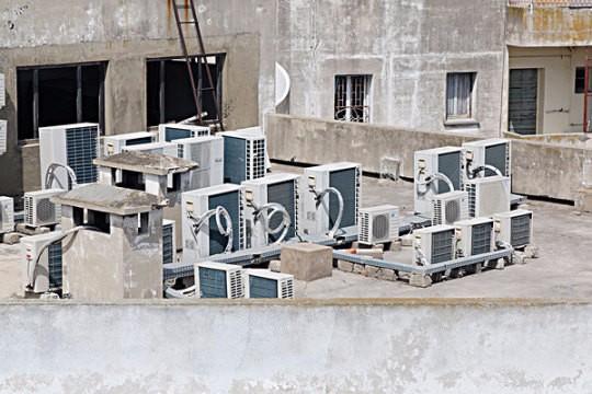 厂家联保-%洛阳双鹿空调售后总部-(客服中心)%维修电话