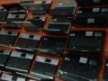 长期批零95新到全新笔记本电脑
