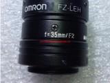 高价回收康耐视工业相机 ISM