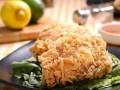 九江酱与鸡排官网酱与鸡排加盟费需要多少