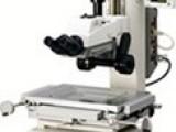 维修尼康MM-40和MM-60工具显微镜