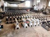 全自動縫包機 滄州獨角獸縫紉設備 廠家直銷 工廠貨源