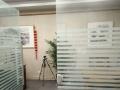 政务中心 汇美大厦 写字楼 67平米