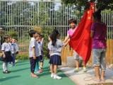 10专业品牌寄宿全托幼儿园